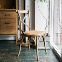 BEACON CHAIR / journal standard furniture