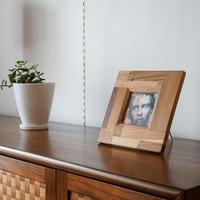 BROOKLYN FRAME SQ / journal standard furniture