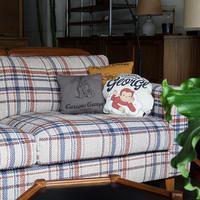 GEORGE CUSHION / ACME Furniture