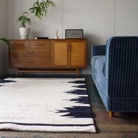AZROU RUG / journal standard furniture