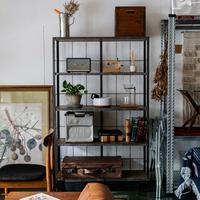 CALVI SHELF / journal standard Furniture
