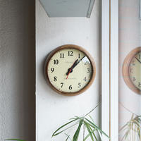 BRIGHTON CLOCK / ACME furniture