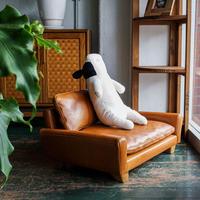 FRESNO FOR DOG-S / ACME Furniture