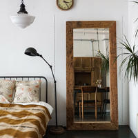 BREDA MIRROR / journal standard Furniture