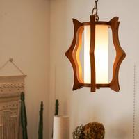 EL SOL LAMP / ACME furniture