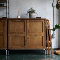 """BRISTOL KITCHEN COUNTER """"S"""" / journal standard furniture"""