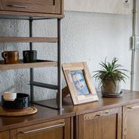 BROOKLYN FRAME 2L / journal standard furniture