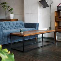 GRANDVIEW COFFEE TABLE / ACME furniture