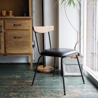 GRANDVIEW CHAIR / ACME furniture