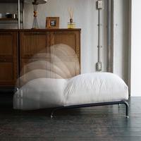 RODEZ CHAIR NUDE / journal standard furniture