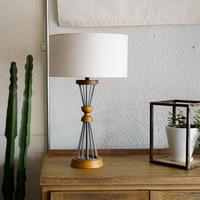 BETHEL TABLE LAMP / ACME furniture