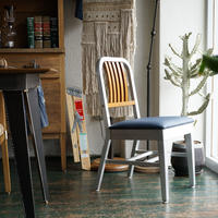 SHORELINE SIDE CHAIR / ACME furniture