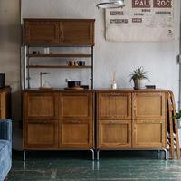 BRISTOL KITCHEN BOARD / journal standard furniture