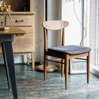 TRESTLES CHAIR / ACME furniture