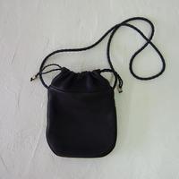 巾着ポシェット ×刺繍(DDSK(P))