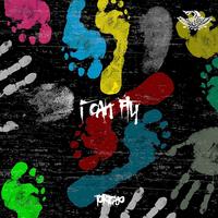 鶯籠 1st アルバム「i cAn Fly」