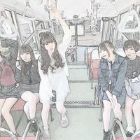 【限定CD-R】おっぱい【落書き・サイン入りチェキ付き】