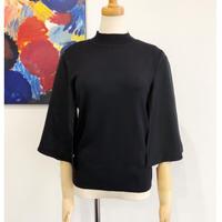 sholder knit