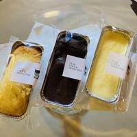 ★4周年記念ケーキセット★定番人気3種・チーズケーキ・レアショコラ・バターケーキ★コーヒードリップバッグプレゼント