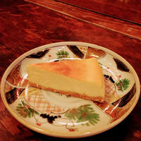 🏆Cheers Cheese Cake🏆☆FLAGのしっとりニューヨークチーズケーキ