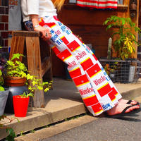 "70's ""Winston"" Fancy Pants [アメリカ買付]"
