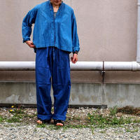 再入荷!ITALIA Sleeping Pants(Dead Stock)