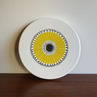 フィネル 鍋敷き(コンロカバー) finel-020