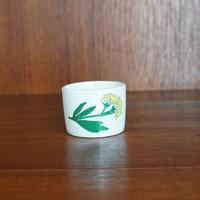 FLORA エッグカップ FLORA-002