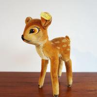 ドイツ Steiff社製 小鹿のバンビ steiff-007