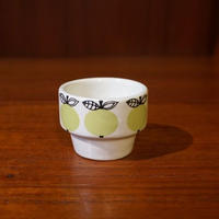ARABIA Omena エッグカップ arabia-019