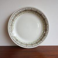 Gefle社製 Ring 18cmプレート gefle-004