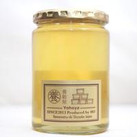みかん蜜( L ) 450g [養紡屋] made in 静岡県