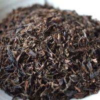 紅茶 [加茂自然農園] made in 京都府