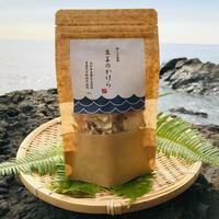 鰹乃國の生姜【生姜のかけら・乾燥スライス】10g [潮と空農園] made in 高知県