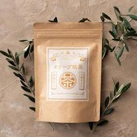 オリーブ焙茶(香川県産オリーブ葉使用)