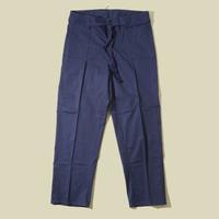 1970's Japanese Railroad Pants 1