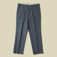 1970's Japanese Railroad Pants 4