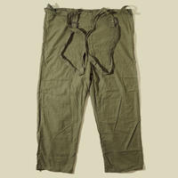 1980's US Army Pants 1