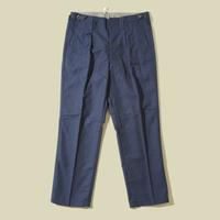 1970's Japanese Railroad Pants 5