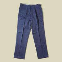 1970's Japanese Railroad Pants 2