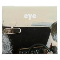 eye【CD】