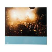 ミツメライブ盤DVD『mitsume archives 01』