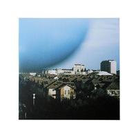 エスパー【CD】