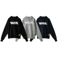 [WWMM]Championリバースウィーブパーカー