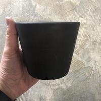 鉢 植物鉢 plants pot シティーローSサイズ プラ鉢 送料着払い