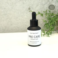 PRE TREATMENT【PRE CARE 50ml】