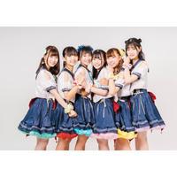 10/3(日)14:00〜【no Filter】初!オンラインチェキ会専用ソロチェキ