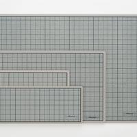 セントラルカッティングマット C-A4-GL    300x220x3.0mm