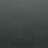 【A様用】THE DESKMAT シーガルブラック 0.9×1000×800mm 角R5  送料込み