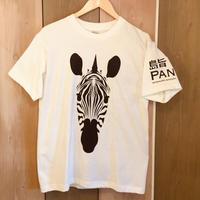 島旨PAN オリジナルTシャツ